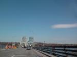 moh_bridge9