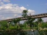 moh_bridge1