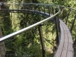 susbridge2