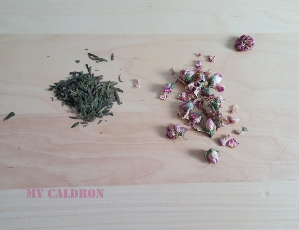 rosegreenteablend_M